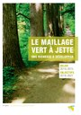 cover le Maillage vert