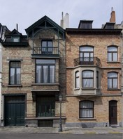 Crowdfunding pour le Musée d'Art Abstrait belge à Jette
