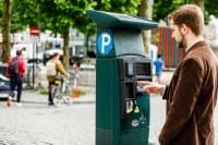Dès le 1.02.2021 : Elargissement des zones de stationnement payant