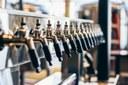 Les cafés bruxellois reçoivent une prime régionale de 3.000 euros