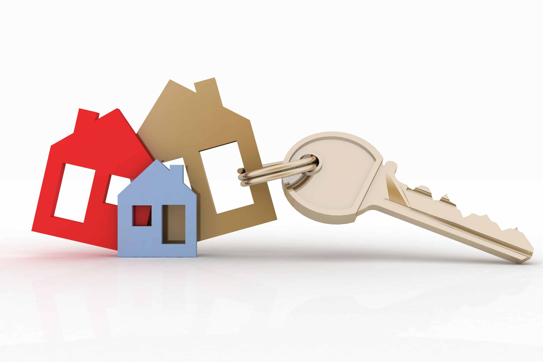 Nouveau règlement-taxe sur les logements surnuméraires