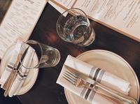 Prime Covid pour les restaurants et les cafés