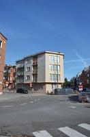 Un nouveau plan de circulation pour le quartier O. Warland - N.D. de Lourdes