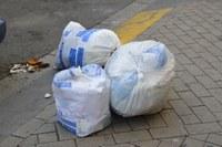 Une gestion responsable des déchets