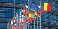 Vous êtes citoyen européen à Jette? Venez voter le 26 mai 2019 pour le Parlement européen