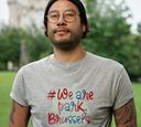 #Wearepark.Brussels : Prenons soin de nos parcs !