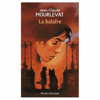 Balafre