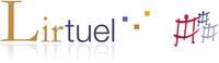Logo Lirtuel