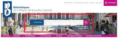 Tuto catalogue 1