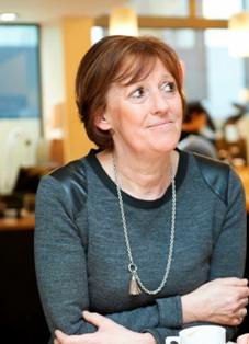 Brigitte De Pauw réélue présidente du CPAS de Jette