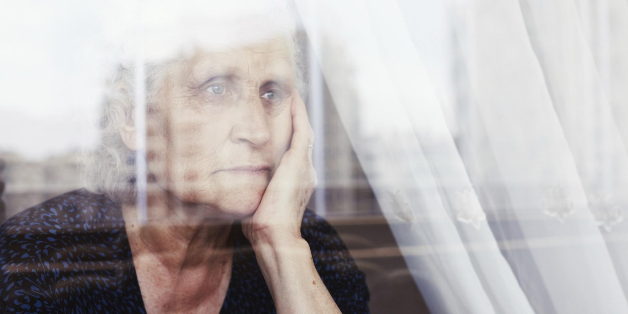 Le CPAS lutte contre l'isolement des seniors
