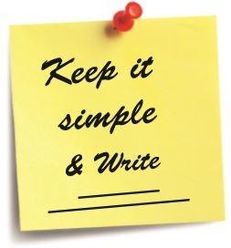 Simplifier les courriers du CPAS