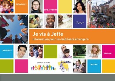 brochure nouveaux Jettois FR