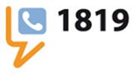 Logo 1819