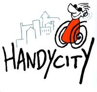 logo Handicity