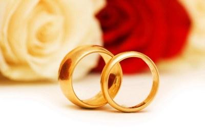 Le mariage illustration
