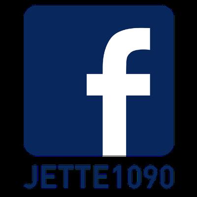 facebookJette1090