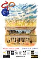 Go Jette 2017