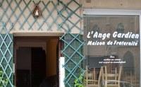 L'Ange Gardien, maison de fraternité à Jette