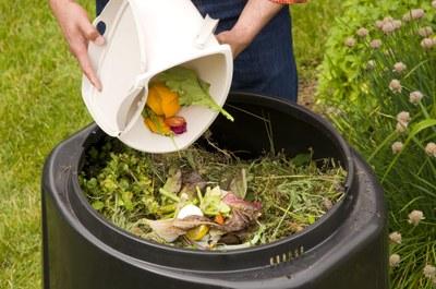 Prime compostières