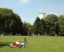 Parc de la Jeunesse II
