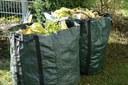 16.06: Heropening gemeentelijke boomkwekerij voor groenafval