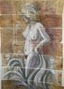 7 > 22.03: Expo Viviane Moreau