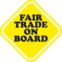 Activiteiten Week van de Fairtrade