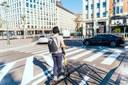 Brussels Gewest wordt zone 30