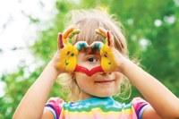 Een school kiezen voor je kind? De virtuele schoolbezoeken kunnen je helpen