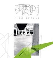 Firm Artlab: Projectoproep #2