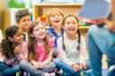 Het onderwijs hervat begin september