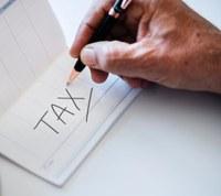 Hulp bij belastingaangifte: enkel via telefonische afspraak