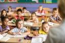 Verlenging inschrijvingsprocedure Nederlandstalig onderwijs