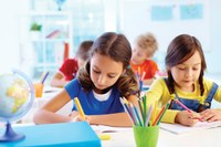 Inschrijvingen schooljaar 2021-2022 nog tot 26 maart