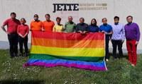Internationale Dag tegen Homofobie en Transfobie