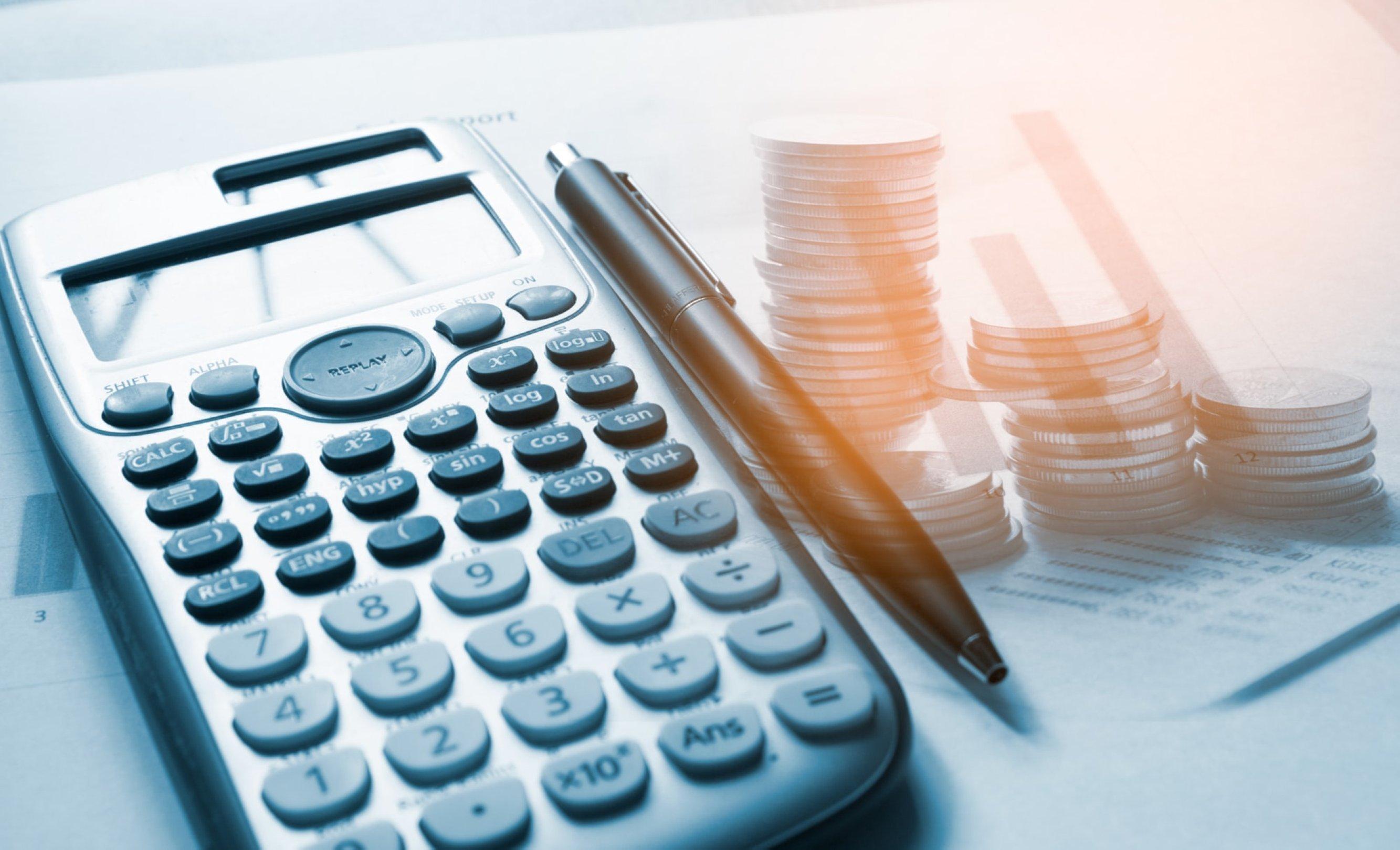 Verdubbeling 'Be Jette'-premie voor lage inkomens