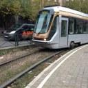 Werken op tramlijnen 62 en 93