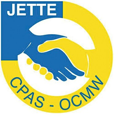 Logo OCMW