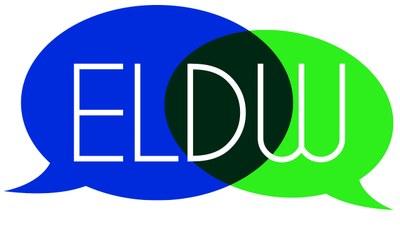 SEDL logo EN