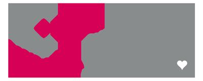 Logo Impulse