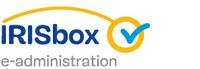 Logo Irisbox