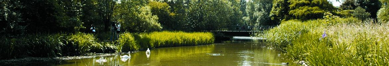 Koning Boudewijnpark