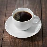 Kop of koffie