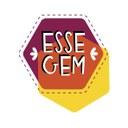 Logo Essegem