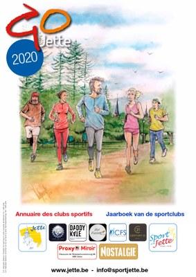 68368 GOJette brochure2020 v5 LR spread page 0001