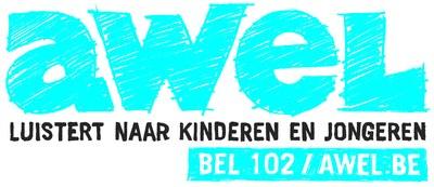 Logo Awel
