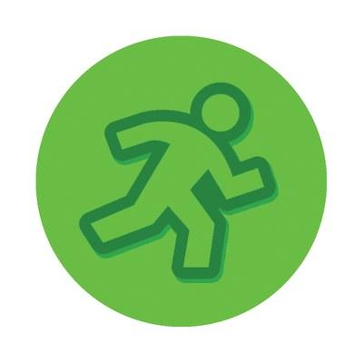 Icon Activity