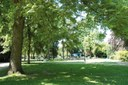 Garcetpark