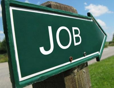 Jobaanbiedingen